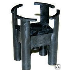 """Фиксатор """"Стульчик"""" 20 / 6-18 для опалубки в наличии в Ижевске от компании Строительное оборудование Ижевск."""
