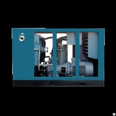 Винтовые компрессоры высокого давления серии ED в наличии в Ижевске от компании Строительное оборудование Ижевск.