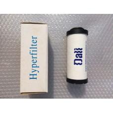Катридж к фильтрам в наличии в Ижевске от компании Строительное оборудование Ижевск.