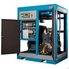 Воздушные компрессоры (18.5-55 кВт - 0.8-2.4 м3/мин.) в наличии в Ижевске от компании Строительное оборудование Ижевск.