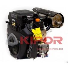 Двигатель бензиновый KG690 в наличии в Ижевске от компании Строительное оборудование Ижевск.