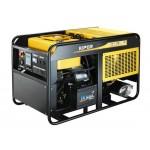 Электро - генераторы