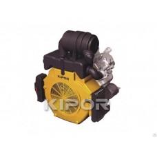 Двигатель дизельный  KD2V86F в наличии в Ижевске от компании Строительное оборудование Ижевск.