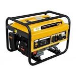 Электро - генератор бензиновый