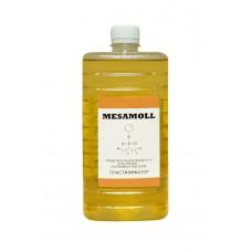 Mesamoll масло для смазки штока поршня в наличии в Ижевске от компании Строительное оборудование Ижевск.