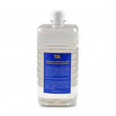 TSL масло для смазки штока поршня в наличии в Ижевске от компании Строительное оборудование Ижевск.
