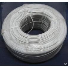Провод прогревочный ПСНВ 1 х 1,2мм. в наличии в Ижевске от компании Строительное оборудование Ижевск.