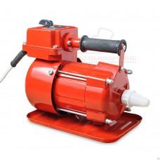 Вибратор глубинный ЭП-1400 с гибким валом 1.4кВт, 220В, 51мм 3м в наличии в Ижевске от компании Строительное оборудование Ижевск.