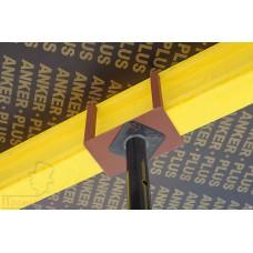 Унивилка для опалубки в наличии в Ижевске от компании Строительное оборудование Ижевск.
