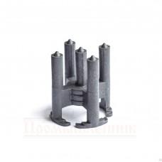 """Фиксатор """"Стульчик"""" 30 / 6-18 для опалубки в наличии в Ижевске от компании Строительное оборудование Ижевск."""