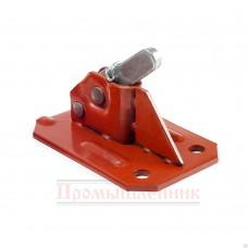 Зажим пружинный PROM усиленный для опалубки. (арматура 6-10мм, до 3т) в наличии в Ижевске от компании Строительное оборудование Ижевск.
