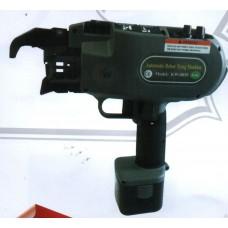 Пистолет для вязки арматуры KW-0039 в наличии в Ижевске от компании Строительное оборудование Ижевск.