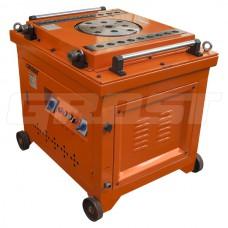 Автоматический гибщик арматуры GROST RB-42М01 в наличии в Ижевске от компании Строительное оборудование Ижевск.