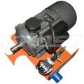 Привод электрический GROST D.ZMU.E1 для универсальной затирочной машины в Ижевске Удмуртия