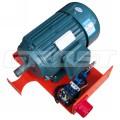 Привод электрический GROST D.ZMU.E3 для универсальной затирочной машины в Ижевске Удмуртия