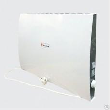 Конвектор электрический 1000 ВтHintek SU 2000M