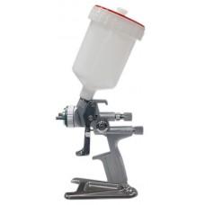 Краскораспылитель H-5000-HVLP-13
