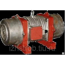 Вибратор площадочный ВИ-105 Н в наличии в Ижевске от компании Строительное оборудование Ижевск.