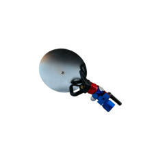 SGD-1 Краскопульт HYVST