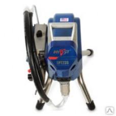 HYVST EPT 230 окрасочный аппарат
