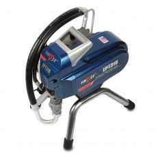 HYVST EPT 310 окрасочный аппарат