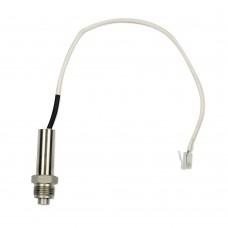 Датчик давления для SPT490 (K9049038)