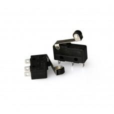 Концевой микровыключатель для SPT210 (K90210A24)