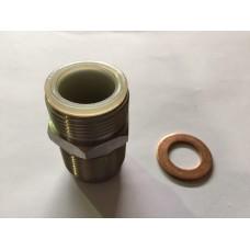 Клапан контроля давления для SPLM1000 (LM1K004)
