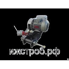 Головка шлифовальная для токарного станка  (внутренняя шлифовка) в наличии в Ижевске от компании Строительное оборудование Ижевск.