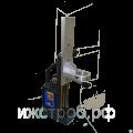 Стойка сверлильная магнитного станка МСД-32 Хайтек Инструмент в Ижевске Удмуртия