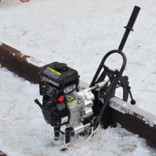 Станок портативный рельсосверлильный МРС-БК  в наличии в Ижевске от компании Строительное оборудование Ижевск.