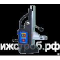 Стойка сверлильная магнитного станка МСД-32-ПО Хайтек Инструмент в Ижевске Удмуртия