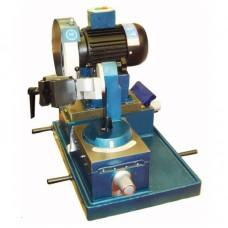 Станок для заточки спиральных сверл (3mm-80mm). в наличии в Ижевске от компании Строительное оборудование Ижевск.