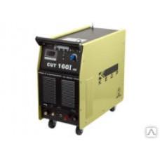 Аппарат для плазменной резки CUT-160I