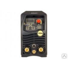 Инвертор сварочный TIG-200 DSP