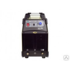Аппарат для плазменной резки CUT-40B