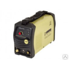 Аппарат для плазменной резки CUT-40N