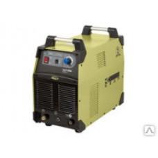 Аппарат для плазменной резки CUT-60G