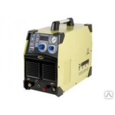 Аппарат для плазменной резки CUT-63G