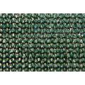 Сетка фасадная темно-зеленая 3x50м; 180/м2 в Ижевске Удмуртия