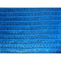 Сетка фасадная синяя 3x50м; 80гр/м в Ижевске Удмуртия
