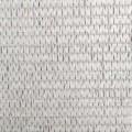Сетка фасадная белая 2x50м; 55гр/м2 в Ижевске Удмуртия