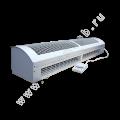 Тепловая завеса Hintek RM-0615-3D-Y в Ижевске Удмуртия