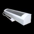 Тепловая завеса Hintek RM-1220-3D-Y в Ижевске Удмуртия