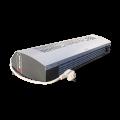 Тепловая завеса Hintek RS-0308-D в Ижевске Удмуртия